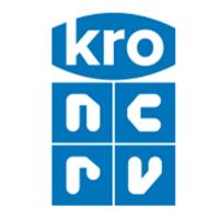 Krasse Knarren op TV!